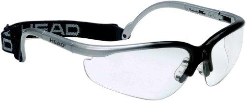 77b94775d1 Best Anti Fog Squash Goggles