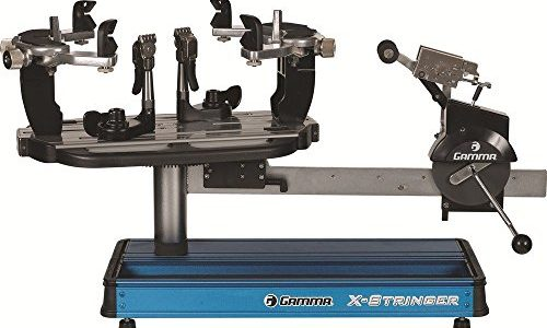 best stringing machine