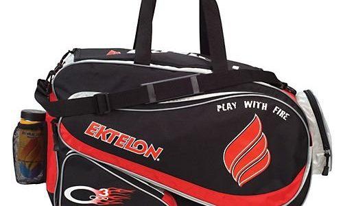 Best Racquetball Bag